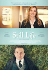 Still Life movie poster